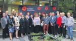 Centraide Richelieu-Yamaska honore ses donateurs leaders